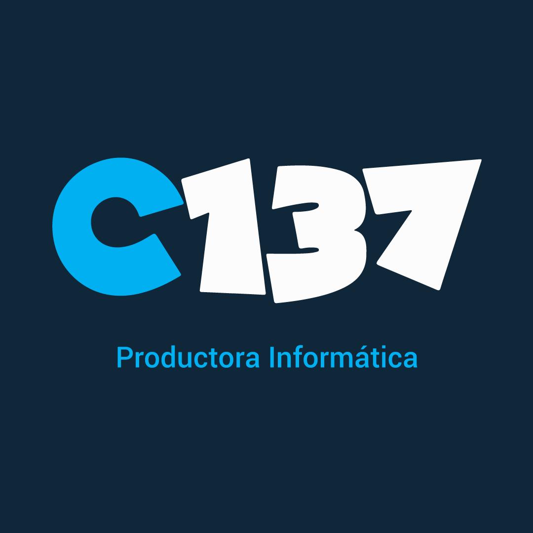 C137 – Productora Informática